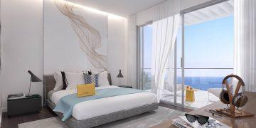 Bedroom-360x180